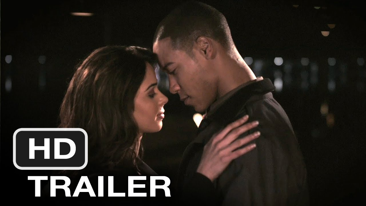 Politics of Love (2011) Movie Trailer HD