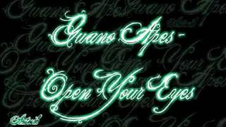 Guano Apes - Open Your Eyes (Lost Tapes Version)