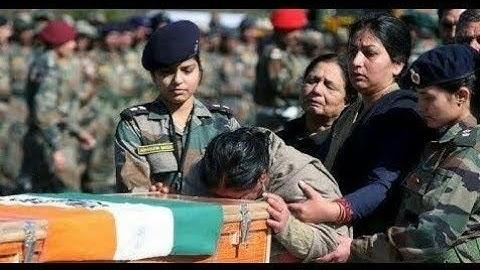 Tribute to our Indian army || Menu maaf kri maa meriye song || Chinese border || galwan ghati