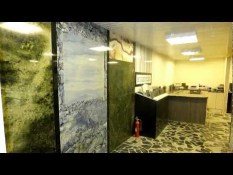Excel Granite Marble Ltd Winsford Cheshire Showroom Factory Kitchen Specialists Manchester