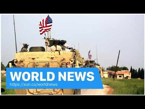World News - PressTV-Russia slams US bids to form other agencies of Syria