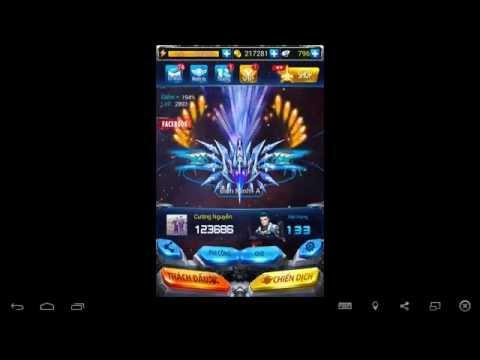 chiến cơ huyền thoại hack full kim cương - Hack Bất tử + 1Hit Chiến cơ huyền thoại phiên bản mới PvP 1.00.120 ✔