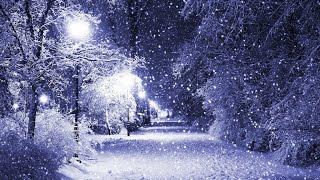 Уроки Unreal Engine 4. Создание Снега.