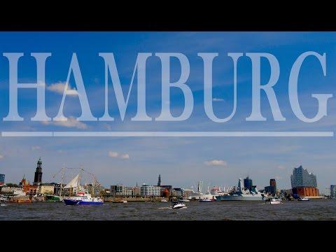 hamburg-sightseeing-(in-5-hours!)-[4k]
