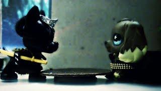 Littlest Pet Shop:꧁ℑɲ˅ɨţɨɲǥ ℰ˅ɨℓ꧂(Episode #30 Losses)