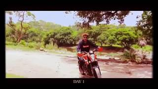 Tujhe Na Dekhu To | Love Song | Love Story | Cover Hindi Sad Song 2018 | By Round2hell | round2hell