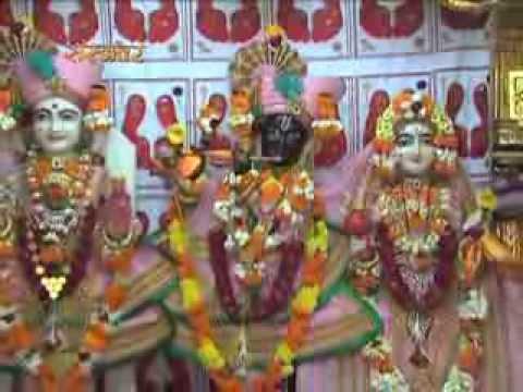 Ab To Main Hari Se - Unrelease - Shiba Rath