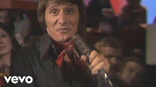 Udo Jürgens - Der Teufel hat den Schnaps gemacht (Disco 27.10.1973)