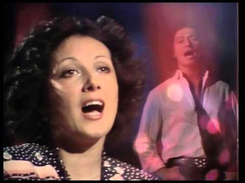 1981 Marie Rottrová a Petr Němec - Ranní loučení