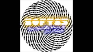 Soft 85 - You Give Me Power (Telekollektiv Remix) [SLEAZY029]