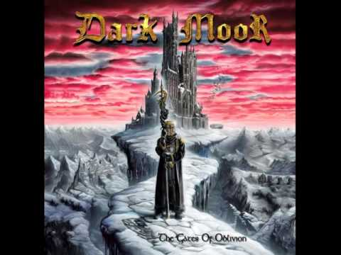 dark moor the gates of oblivion full album
