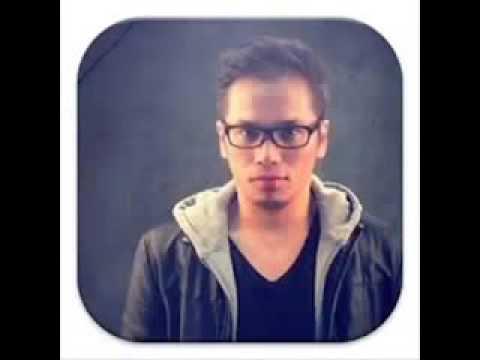 Sammy Simorangkir - Tak Mampu Pergi  Music Audio