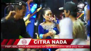 Download lagu TANGISAN RINDU || BUNDA MUMUN || CITRA NADA LIVE BULAKELOR || KETANGGUNGAN