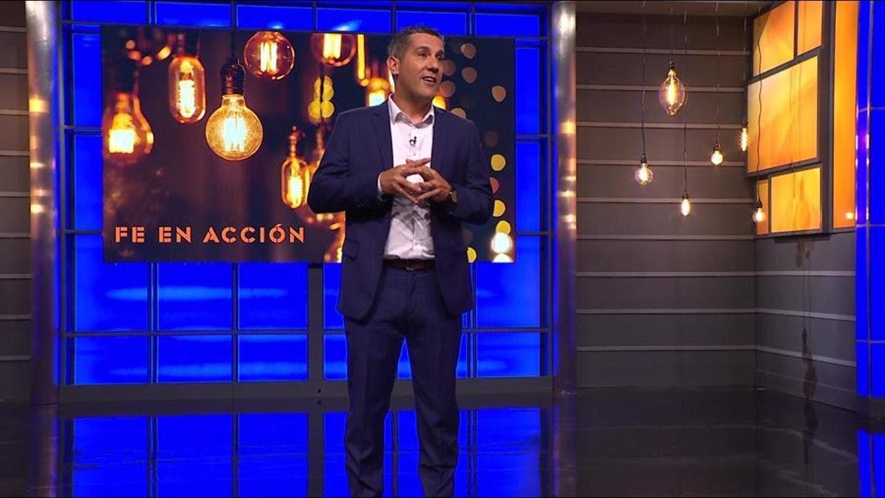 Pablo Telechea – Escuchar es un don