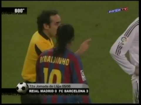 Jadwal Barcelona Vs Real Madrid 17