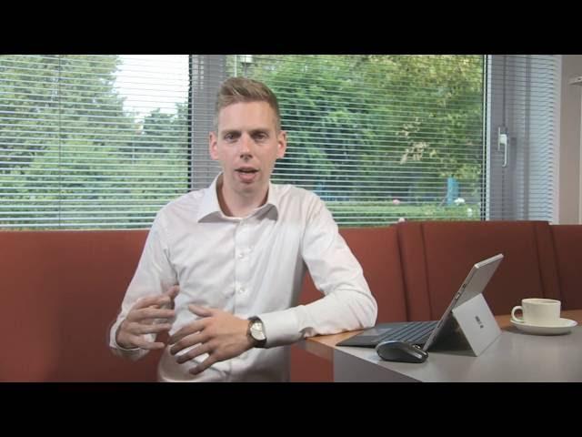 Interactieve agenda maken | PowerPoint How To | PPT Solutions