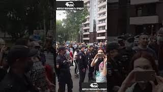 Красноярс разговор с полицией ЯМЫ ФУРГАЛ