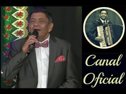 Ionel Tudorache - Cantece vechi lautaresti