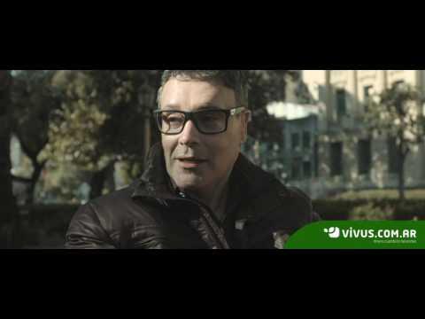 Prestamos por internet: Los clientes hablan de Vivus Argentina de YouTube · Duración:  1 minutos