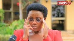 Undi mukobwa Theo Bosebabireba yateye inda||Yabigambanye na mushiki we||Ingabire yakuyemo isomo