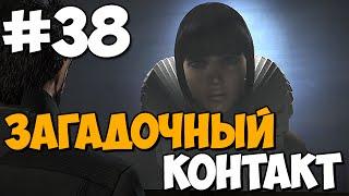 Весь плейлист DEUS EX MANKIND DIVIDED  httpbitly2bMGS2d Подписаться  httpbitlyrobosergsubscribe Группа ВКонтакте