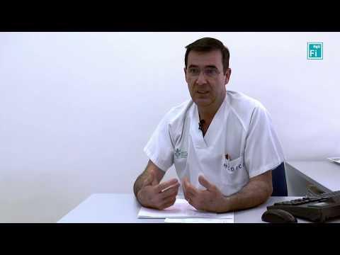 Ventajas de la hemodiálisis domiciliaria