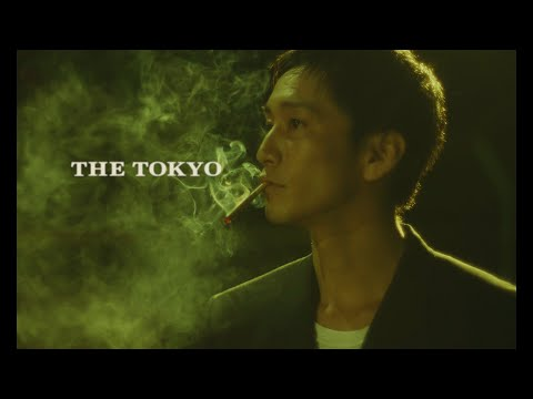 THE TOKYO「恋(エレジー)」
