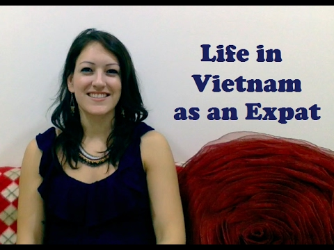 Working and Living as an Expat in Vietnam | ExpatsEverywhere