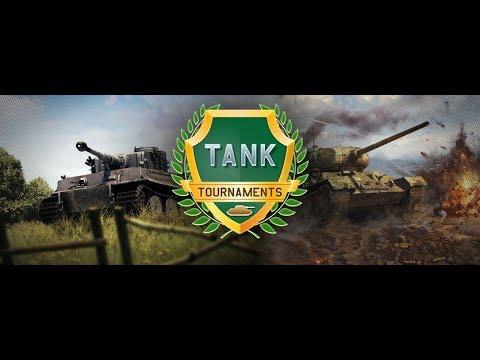 Стальной Легион 4х4 РБ | War Thunder