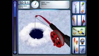 Зимняя рыбалка 1.0.6 [скачать бесплатно](Скачать игру можно здесь: http://life-software.ucoz.com/load/158-1-0-32514., 2016-04-26T18:33:37.000Z)