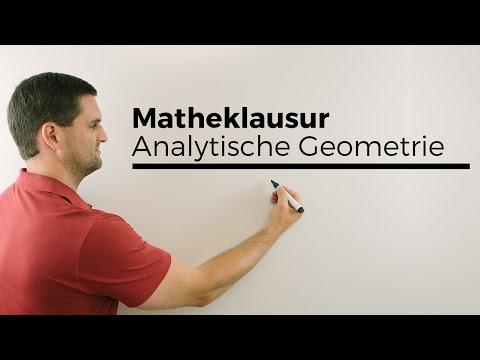 Runden auf Ziffern, Nachkommastellen, Hilfe in Mathe, Mathehilfe | Mathe by Daniel Jungиз YouTube · Длительность: 2 мин14 с