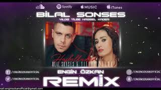 Bilal Sonses & Yıldız Tilbe - Hasbelkader ( Engin Özkan Remix ) Resimi