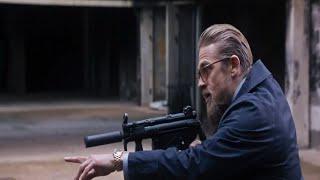 🎩 Джентльмены 👖 Трейлер 👔 Фильм 2020 👕 The Gentlemen