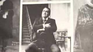 Enrico Caruso - La Donna e Mobile
