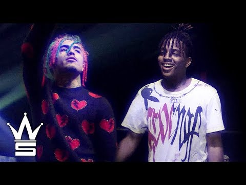 WSHH A3C Concert ft. Lil Pump, Ski Mask the Slump God, Lil Yachty, Lil B (in collab w/ Opposition)