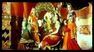 Sung by Sreesen(Jodha Akbar-Kehne ko Jashn E Bahara Hai/Tamil version)