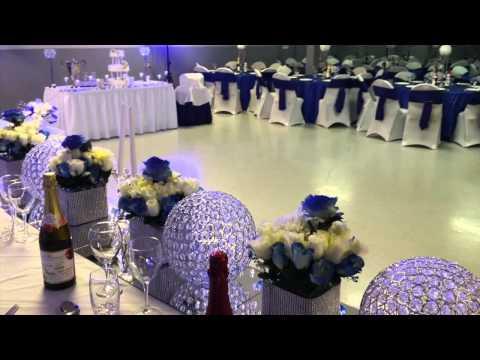 e.halisi-decor-royal-blue-wedding-decoration.
