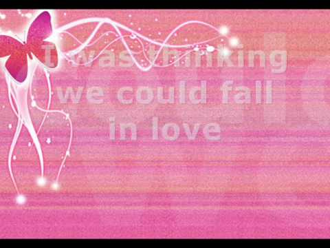 Tami Chynn - Over and Over Again (with lyrics)