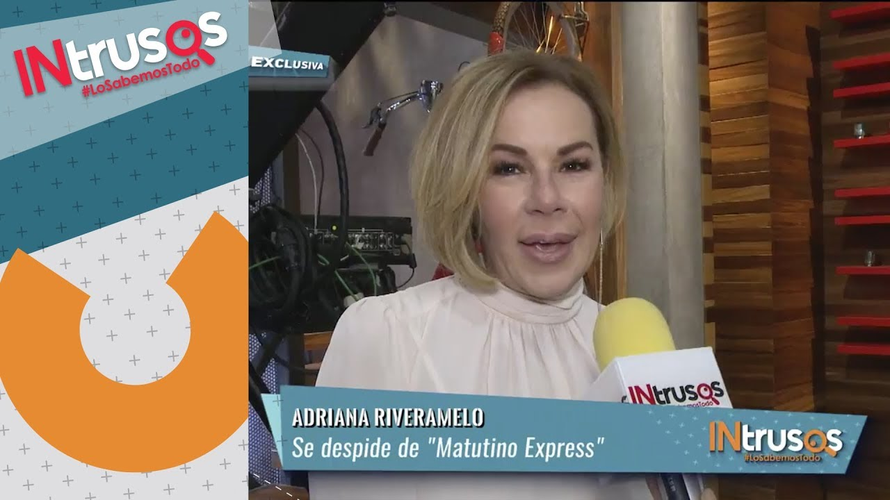 Adriana Riveramelo Nude Photos 73