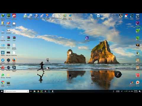 How to Enabled hardware encoder h.264 Onboard graphics ( Edius 8.53 for Windows 10 pro )
