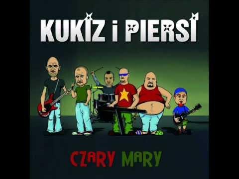Paweł Kukiz i Piersi  ZOŚKA