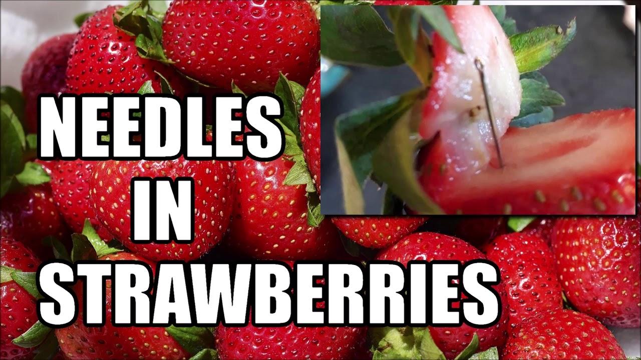 Image result for australian strawberries