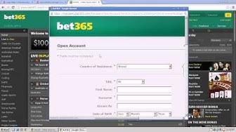 www.bet365.com | www.bet35.com login - HOW TO