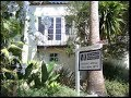 hollywood Hills real estate agents - hollywood hills luxury real estate -hollywood
