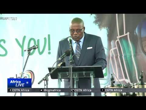 Radio remains popular medium of communication in Zimbabwe