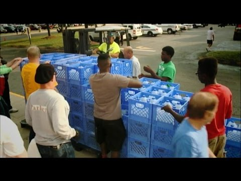 toledo-water-emergency:-city's-water-contaminated-by-toxins