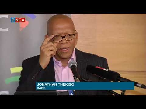 Week In One | Young people jobless & Restructuring the SABC | 2 November 2018