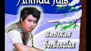 Ahmad Jais.....Sudikah..berkenalan......