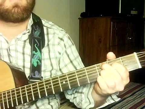 Tutorial of Demi Lovato - Skyscraper (Acoustic Guitar) - YouTube