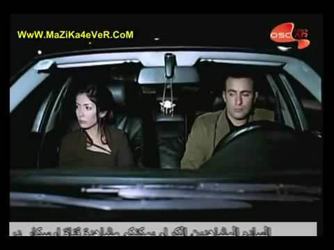 اغنية عمرو كساب وعدتك
